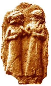 marriage-of-Inanna-and-Dumuzi