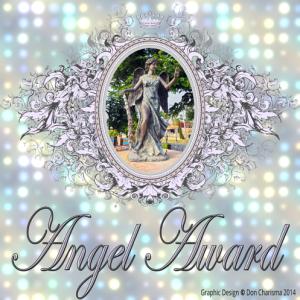 angelaward