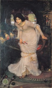 waterhouse_the_lady_of_shalott01