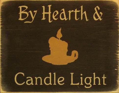byhearthcandlelight42