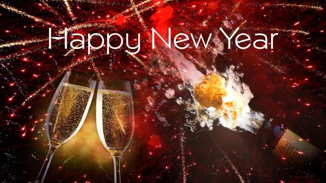 happy_new_year_2_19201