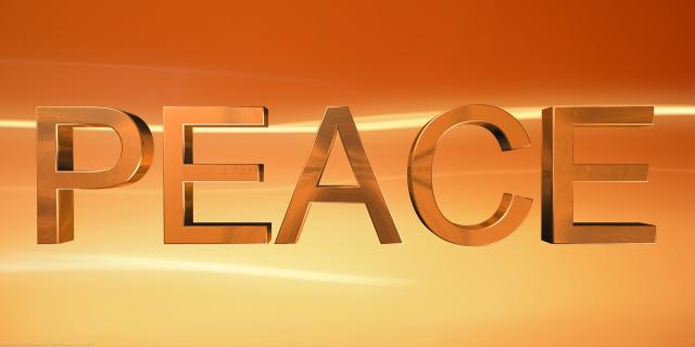 peace-1183282_1920