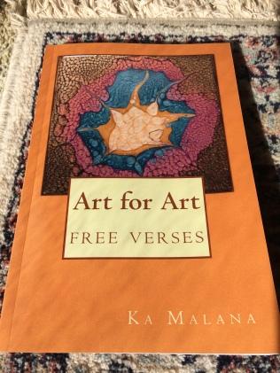 Cover Art by Debbie Graul, Cover Design by Ka Malana