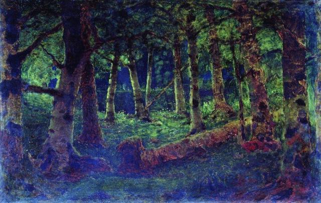 a-birch-grove-1